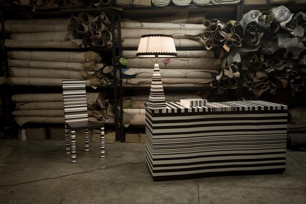 stripedchairdeskindoors.jpg