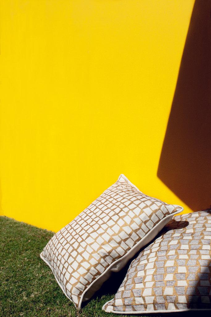 cushionsweb.jpg