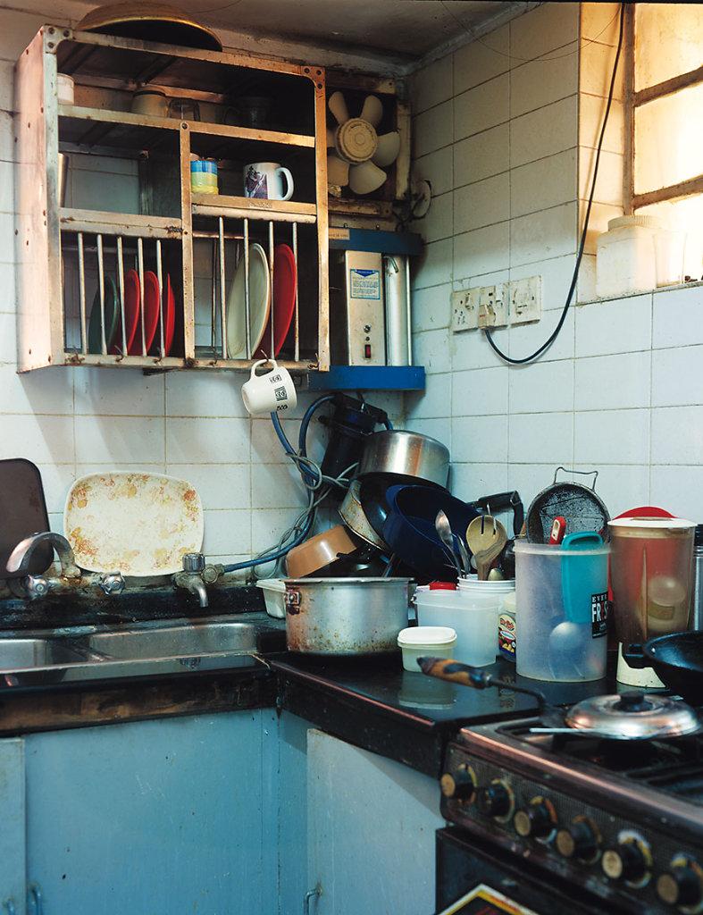 jos-kitchenweb.jpg